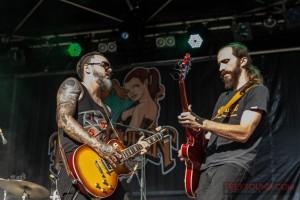 RNR-Train-Fest-2015-J1-Porn-Queen-11