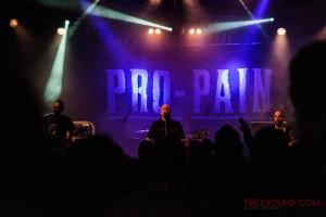RNR-Train-Fest-2015-J1-Pro-Pain-23