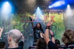 RNR-Train-Fest-2015-J1-Zuul-FX-13