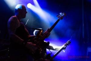 RNR-Train-Fest-2015-J2-Biohazard-41