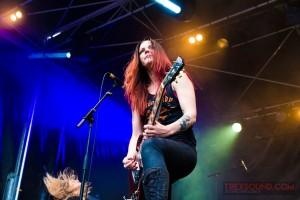 RNR-Train-Fest-2015-J2-Crucified-Barbara-7