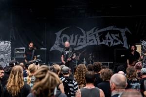 RNR-Train-Fest-2015-J2-Loudblast-24