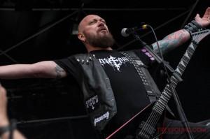 RNR-Train-Fest-2015-J2-Loudblast-8