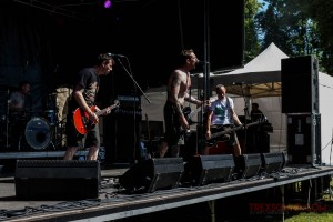 Burning-Heads-RNR-Train-Festival-9-juil-2016-19