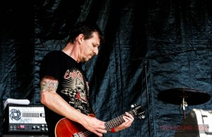 Burning-Heads-RNR-Train-Festival-9-juil-2016-3