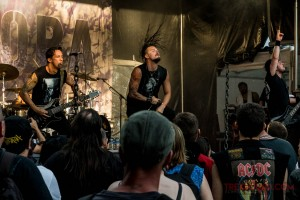Dagoba-RNR-Train-Festival-9-juil-2016-24