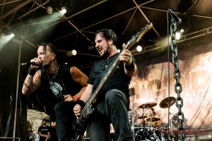 Dagoba-RNR-Train-Festival-9-juil-2016-35