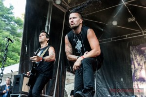 Dagoba-RNR-Train-Festival-9-juil-2016-38