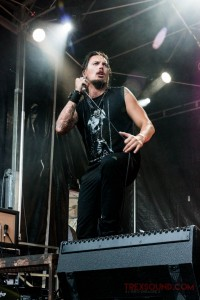 Dagoba-RNR-Train-Festival-9-juil-2016-39