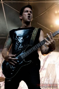 Dagoba-RNR-Train-Festival-9-juil-2016-45