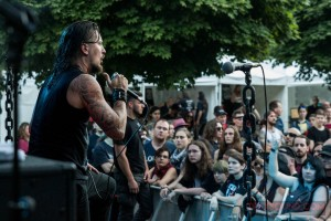 Dagoba-RNR-Train-Festival-9-juil-2016-49