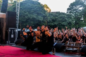 Dagoba-RNR-Train-Festival-9-juil-2016-50