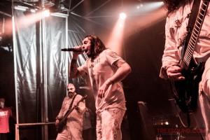 Lacuna-Coil-RNR-Train-Festival-9-juil-2016-49