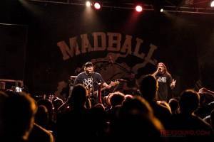 Madball-RNR-Train-Festival-9-juil-2016-10