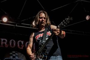 Nitrogods-RNR-Train-Festival-9-juil-2016-27