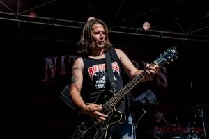 Nitrogods-RNR-Train-Festival-9-juil-2016-28