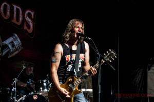 Nitrogods-RNR-Train-Festival-9-juil-2016-39
