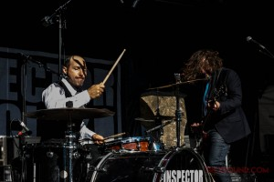 The-Inspector-Cluzo-RNR-Train-Festival-9-juil-2016-15