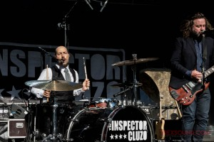 The-Inspector-Cluzo-RNR-Train-Festival-9-juil-2016-17