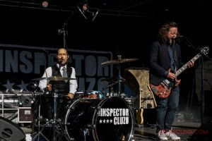 The-Inspector-Cluzo-RNR-Train-Festival-9-juil-2016-18