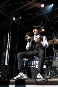 The-Inspector-Cluzo-RNR-Train-Festival-9-juil-2016-2