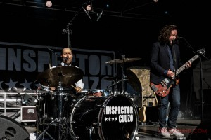 The-Inspector-Cluzo-RNR-Train-Festival-9-juil-2016-20