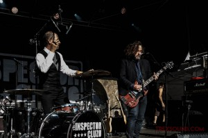 The-Inspector-Cluzo-RNR-Train-Festival-9-juil-2016-21