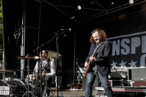 The-Inspector-Cluzo-RNR-Train-Festival-9-juil-2016-22