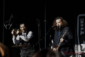 The-Inspector-Cluzo-RNR-Train-Festival-9-juil-2016-26