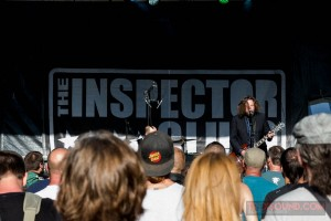 The-Inspector-Cluzo-RNR-Train-Festival-9-juil-2016-28