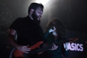 Sidilarsen-DdM-Nov14-21