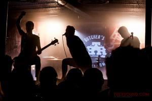 WarmUpHellfest-ButchersRodeo-Paris-150517-14