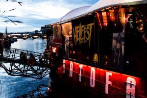 WarmUpHellfest-ButchersRodeo-Paris-150517-18