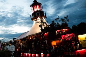 WarmUpHellfest-ButchersRodeo-Paris-150517-19