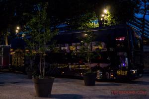 WarmUpHellfest-ButchersRodeo-Paris-150517-23